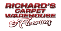 Richards Carpet Warehouse And